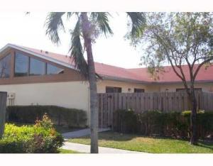 4387 Woodstock Drive, B, West Palm Beach, FL 33409