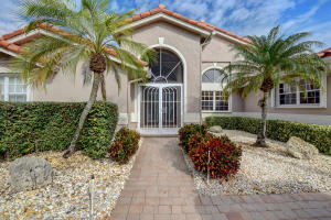 7309 Falls Road Boynton Beach FL 33437