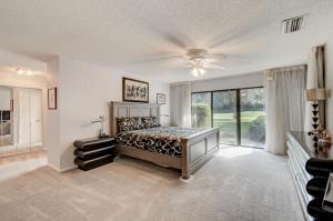 10342 Boca Woods Lane Boca Raton FL 33428
