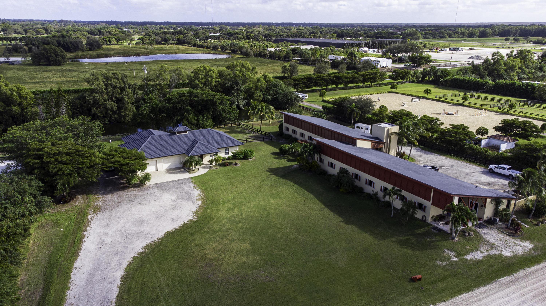 14470  Palm Beach Point Boulevard  For Sale 10685731, FL