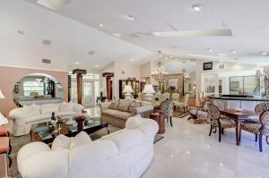 4372 Bocaire Boulevard Boca Raton FL 33487