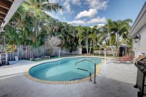 101 Nw 9th Street Boca Raton FL 33432