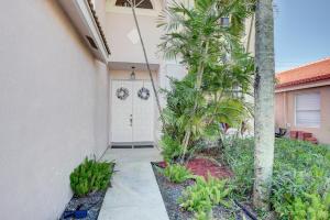 9374 Fox Trot Lane Boca Raton FL 33496