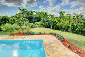4111 Nw 28th Way Boca Raton FL 33434