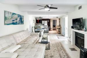 667 Forsyth Street Boca Raton FL 33487