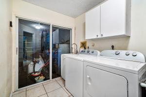 18340 181st Circle Boca Raton FL 33498