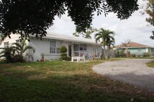 141 Broward Avenue, Greenacres, FL 33463
