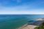 250 S Ocean Boulevard, 17-F, Boca Raton, FL 33432