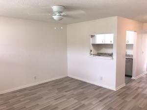 207 Dorchester I, West Palm Beach, FL 33417