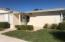 2803 W Crosley Drive, A, West Palm Beach, FL 33415
