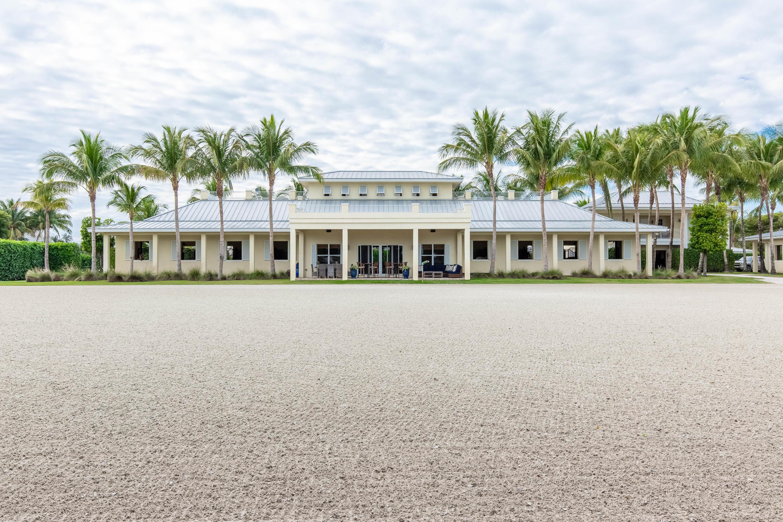 Wellington, Florida 33414, 4 Bedrooms Bedrooms, ,3 BathroomsBathrooms,Residential,For Sale,Gem Twist,RX-10682766