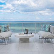 Details for 3730 Ocean Drive N Phe, Singer Island, FL 33404