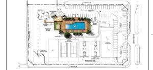 9626 Richmond Circle Boca Raton FL 33434