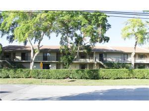 1440 NW 45th Street, A8, Deerfield Beach, FL 33064