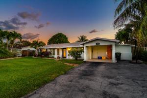 250 Sw 13th Street Boca Raton FL 33432