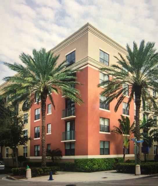 630 Sapodilla Avenue, West Palm Beach, Florida 33401, 2 Bedrooms Bedrooms, ,2 BathroomsBathrooms,Residential,For Sale,Sapodilla,RX-10682849