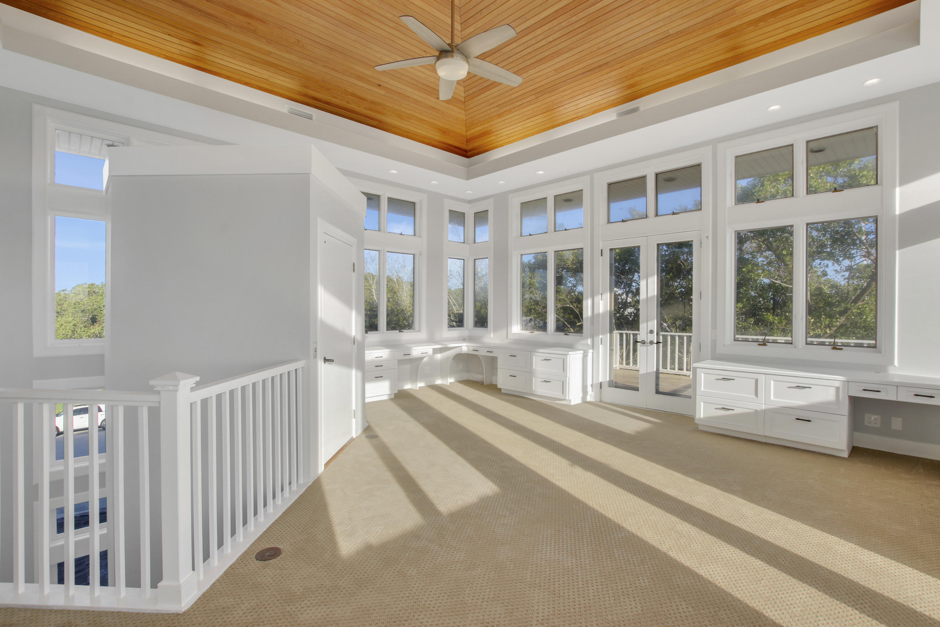 Image 38 For 7737 Loblolly Bay Drive Se