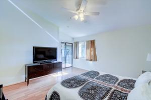 5521 Coach House Circle Boca Raton FL 33486