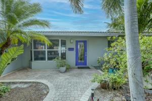 100 NE 30th Street, Wilton Manors, FL 33334