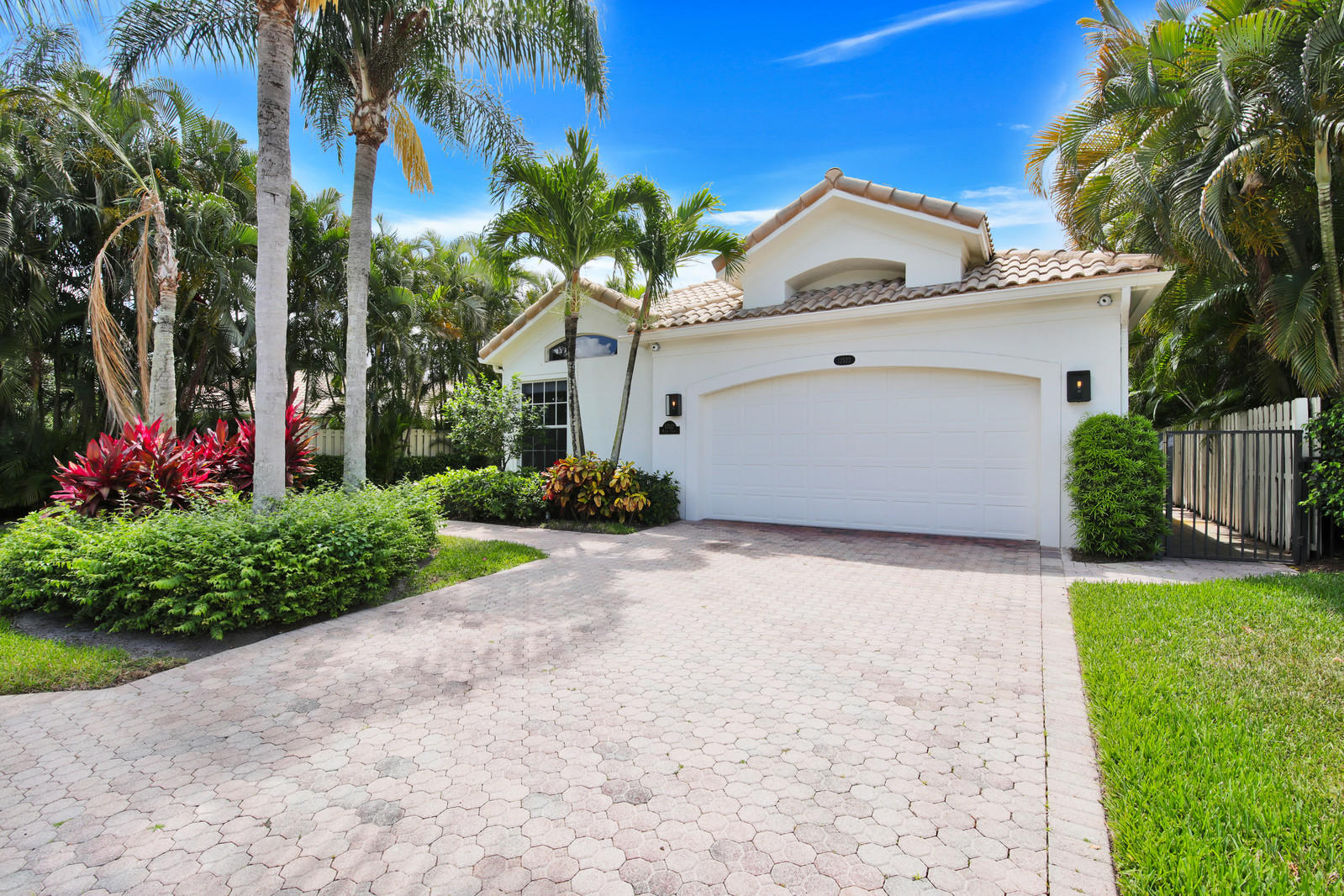 Photo of 12522 Mallet Circle, Wellington, FL 33414