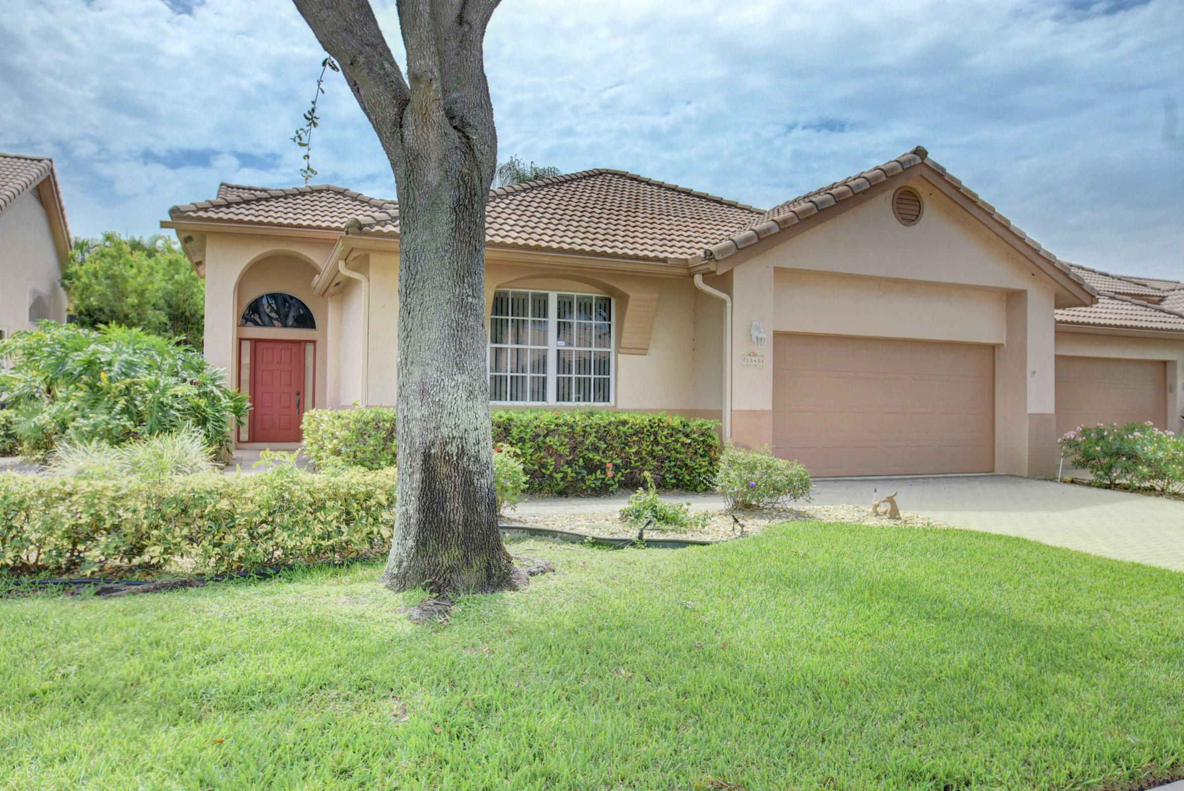 8840 Shoal Creek Lane  Boynton Beach FL 33472