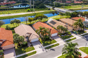 7428 Trentino Way Boynton Beach FL 33472