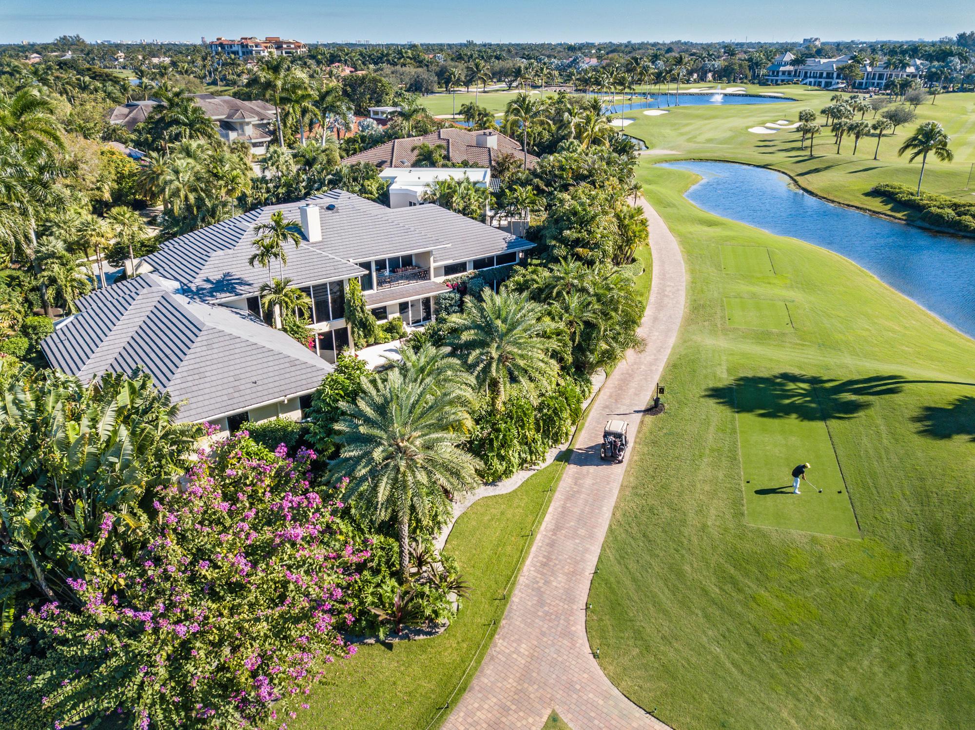 Photo of 21023 Rosedown Court, Boca Raton, FL 33433