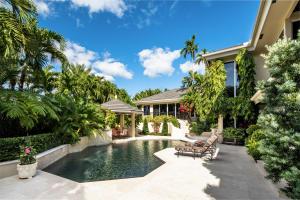 21023 Rosedown Court Boca Raton FL 33433