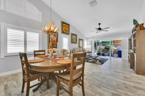 13010 Hampton Lakes Circle Boynton Beach FL 33436
