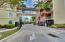 1620 Presidential Way, 102, West Palm Beach, FL 33401
