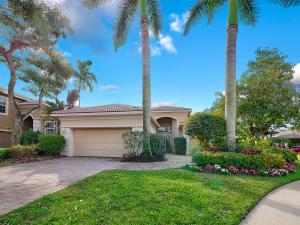 61 Laguna Drive, Palm Beach Gardens, FL 33418