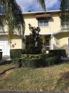 5231 Sapphire Boca Raton FL 33486