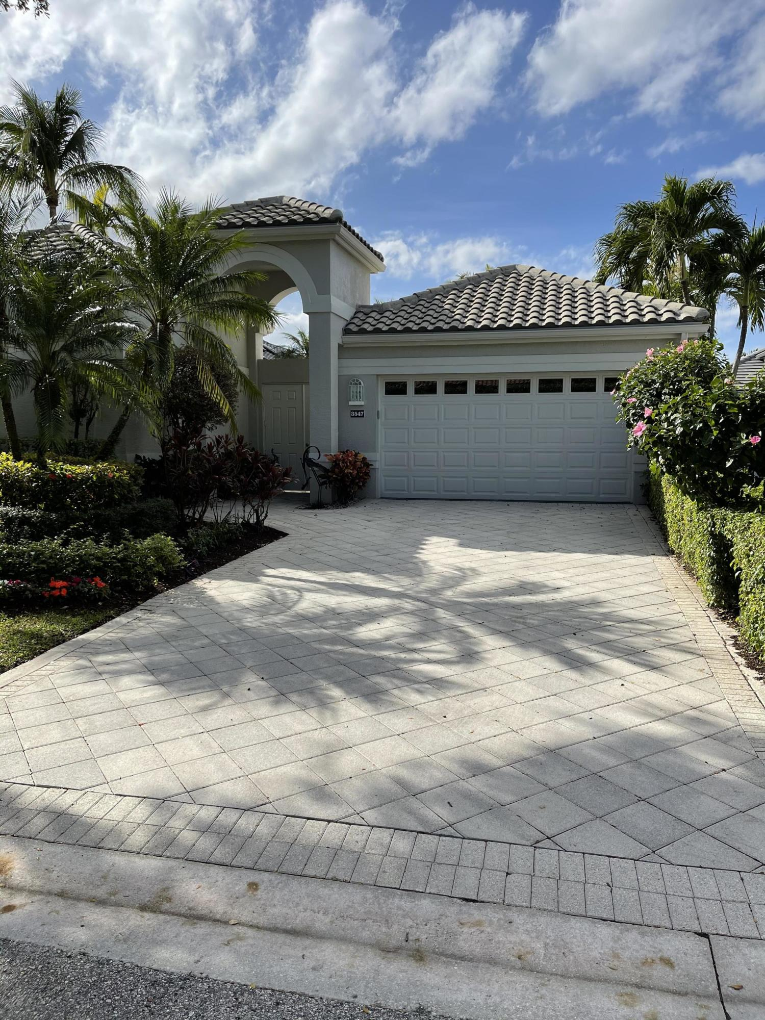 Listing Details for 3547 Clubside Circle Nw, Boca Raton, FL 33496