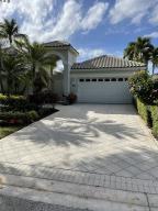 3547 Nw Clubside Circle Boca Raton FL 33496