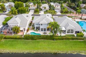 8009 Travlers Tree Drive Boca Raton FL 33433