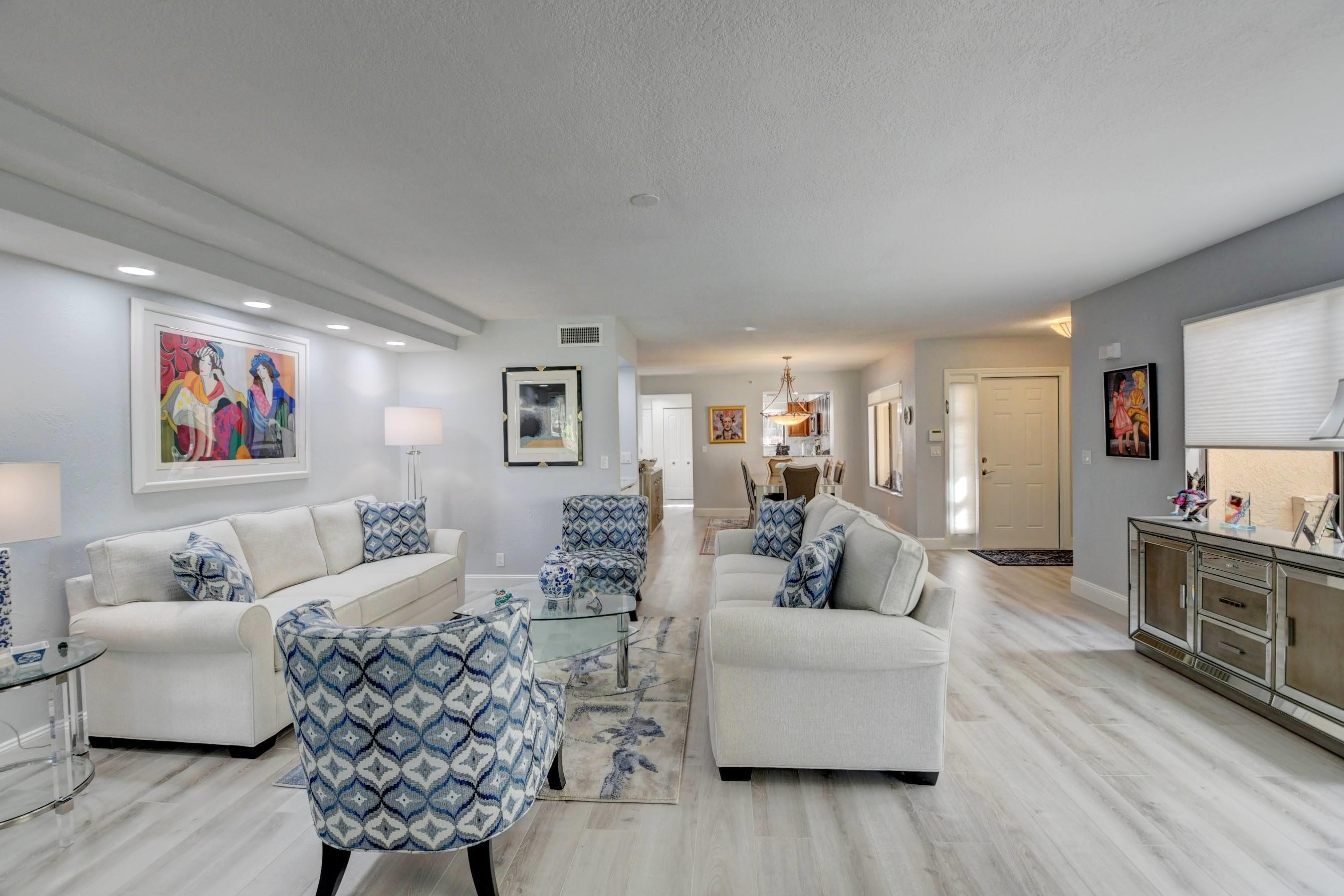 Photo of 15321 Strathearn Drive #10901, Delray Beach, FL 33446