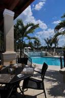 8840 Shoal Creek Lane Boynton Beach FL 33472