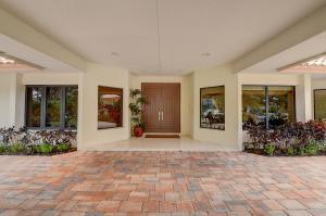 7532 Mahogany Bend Place Boca Raton FL 33434