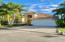 423 NW Stratford Lane, Port Saint Lucie, FL 34983