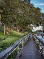 23451 Water Circle Boca Raton FL 33486