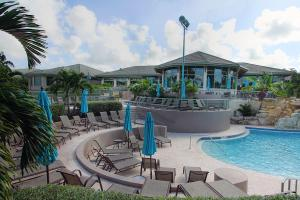 3801 Bridgewood Drive Boca Raton FL 33434