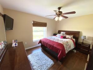7837 Red Mahogany Road Boynton Beach FL 33437