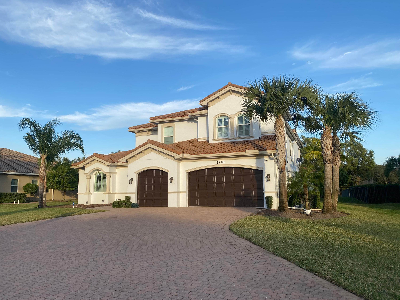Details for 7738 Maywood Crest Drive, Palm Beach Gardens, FL 33412