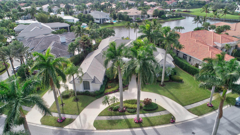 17759 Lake Estates Drive  Boca Raton, FL 33496