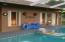 2728 Serenity Circle S, Fort Pierce, FL 34981