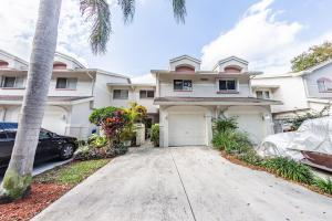 6053 Old Court Road Boca Raton FL 33433