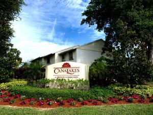 Canalakes A Private Community
