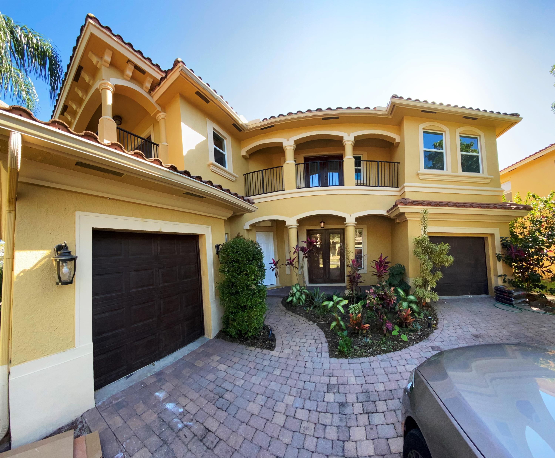 6650  Aliso Avenue  For Sale 10684554, FL