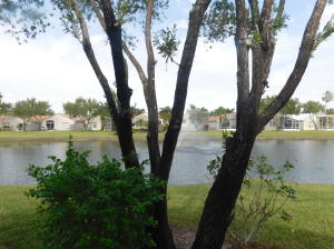 9725 Cherry Blossom Court Boynton Beach FL 33437