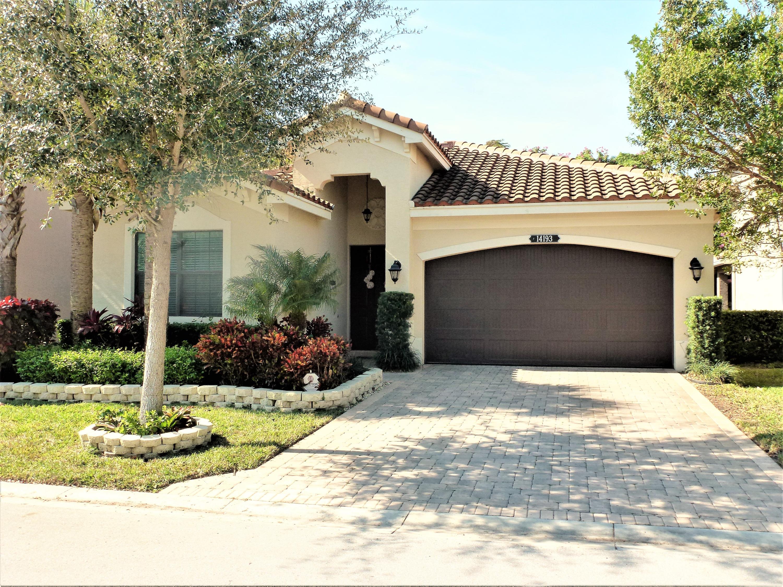 14193  Paverstone Terrace  For Sale 10683278, FL